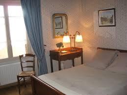 chambre d hote menetou salon chambres du pré des sèves chambres menetou salon centre de la