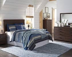 Bedroom Furniture Rental Rent To Own Bedroom Sets Ashley Furniture Rental