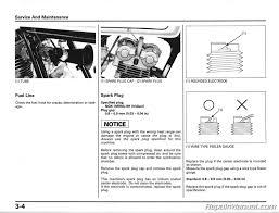 mechanic instruction manual images repair manuals online