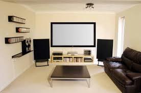 Small Bedroom Conversion To Home Theater Home Improvement Usa Radio Internetfm Com