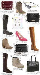 womens boots nordstrom the nordstrom anniversary sale 2016 shopping guide
