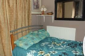 chambre d hote londres centre ville guesthouse chambre d hôte maison d hôte bm 3421