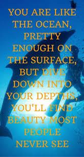 Padi Flag Die Besten 25 Diving Quotes Ideen Auf Pinterest Sea Quotes