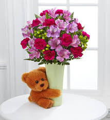 fds flowers flowers the ftd big hug bouquet ftd florist flower and gift delivery