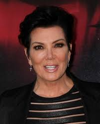 kris jenner hair 2015 brody jenner exclusively reveals he s cut ties with kris jenner as