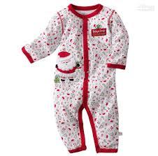 moments baby rompers bodysuits onesies pajamas