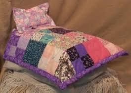 how to make american girl doll bed trying my hand at american girl doll doll quilts bed quilts to