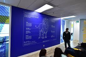 printed wall graphics toronto graphic advertising custom printed wall graphics toronto graphic advertising custom decals promotional