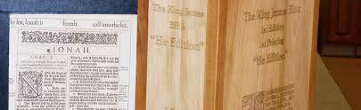 kitchen u0026 bath cabinets design spiceland wood products indiana