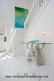 117 best vero home life u0026 design images on pinterest vero beach