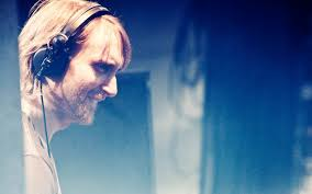30 best david guetta photographs which is rocking hdpixels