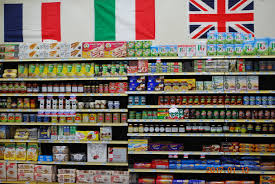 is ingles open on thanksgiving major market grocery u2013 experience the difference