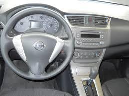 renault safrane 2016 interior autos y autos cantú