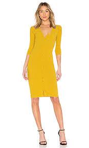 yellow sweater dress womens sweater dress revolve