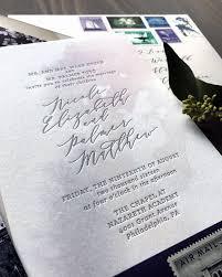 purple and silver wedding invitations purple and silver wedding invitations awesome purple and gray