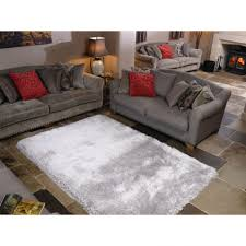 coffee tables faux sheepskin rug 8x10 ikea gaser rug 8x10 area