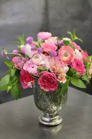 local florist 664 best flowers from bloomnation local florists images on