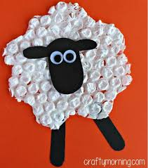 art and craft for kids 287 best pre k art lesson ideas images on pinterest painting