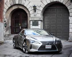 white lexus 2018 2018 lexus lc 500h review autoguide com news