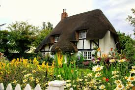 country cottage quaint country cottage pixdaus