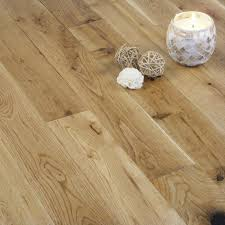Wet Laminate Flooring - furniture fix laminate floor water damage learn why flooring