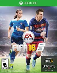 fifa 16 messi tattoo xbox 360 62 best fifa images on pinterest fifa 15 video game and videogames