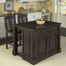 Kitchen Island Sets Home Styles Kitchen Islands U0026 Carts You U0027ll Love Wayfair