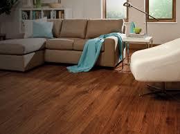 Laminate Flooring Factory A1 Factory Direct Flooring Brings You Novafloor Lvt