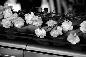 flowers for funeral services funeral servicesfuneral services