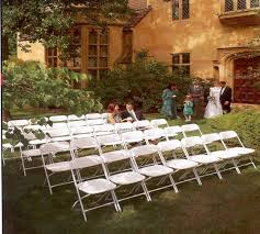 wedding chair rentals tent rental table rental chair rental