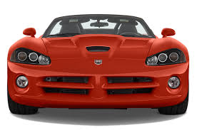dodge viper performance 2010 dodge viper reviews and rating motor trend