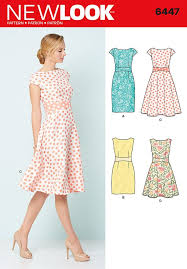 25 unique dress patterns ideas on pinterest patrones summer
