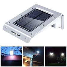 solar outdoor garage lights outdoor garage lights motion sensor fooru me