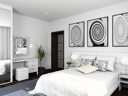 white bedroom ideas 93 modern master bedroom design ideas pictures designing idea
