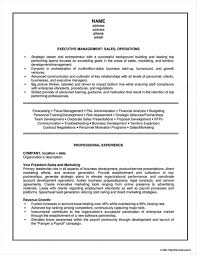 totally free resume forms totally free printable resume templates blank design template