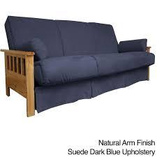 portland sleeper sofa portland futon furniture shop