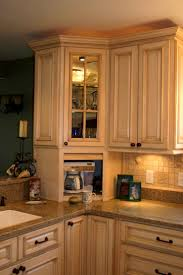 Schuler Kitchen Cabinets by Bathroom Excellent Schuler Cabinetry Counter Wall Cabinet
