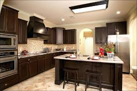 shiloh kitchen cabinets shiloh cabinets reviews large size of cabinet catalog cabinets kith