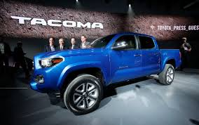 toyota truck recall toyota recalls 250k tacoma rear wheels can lock up the