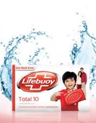 Sabun Lifebuoy 1443485619 lg png