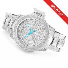 diamond stainless steel bracelet images Invicta reserve 47mm subaqua noma ii swiss automatic 2 91ctw
