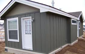 Pole Barns Colorado Springs General Contractors Colorado Springs Modular Homes Manufactured