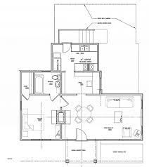 floor plan of my house best of last standing house floor plan floor plan last