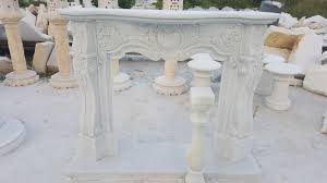 marble sculpture pls contact danang marble gmail com or