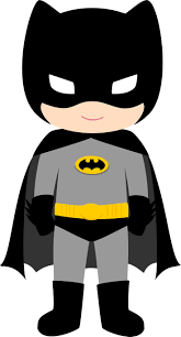 halloween clipart bat 53 best heroes images on pinterest clip art superhero party and