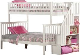 multifunctional childrens bed bookcase bunk u0026 loft beds you u0027ll love wayfair