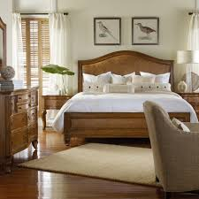 chantelle bedrooms bedroom furniture by dezign 40 bedroom table furniture simple modern side tables for your