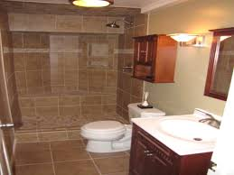 elegant basement bathroom renovation ideas and remodel
