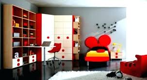 mickey mouse bedroom ideas mickey mouse bedroom decorating ideas decorate with fun mickey mouse