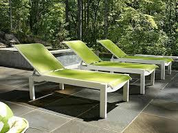 telescope patio furniture replacement parts elegant casual quality